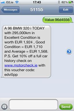SMS_BMW